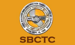 State Building & Construction Trades Council of California